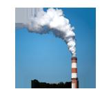 Ô nhiễm môi trường,khói bụi
