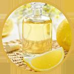 Vitamin C và chiết xuất dầu Oliu