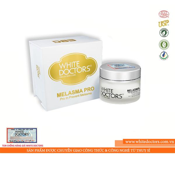white-doctors-melasma-pro
