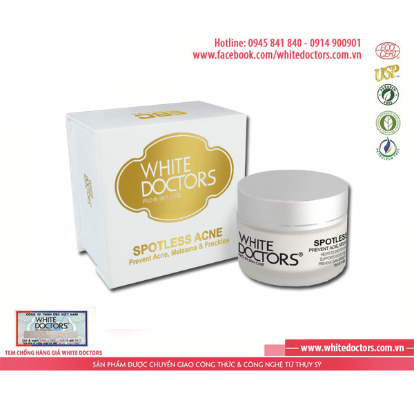 white-doctors-spotless-acne