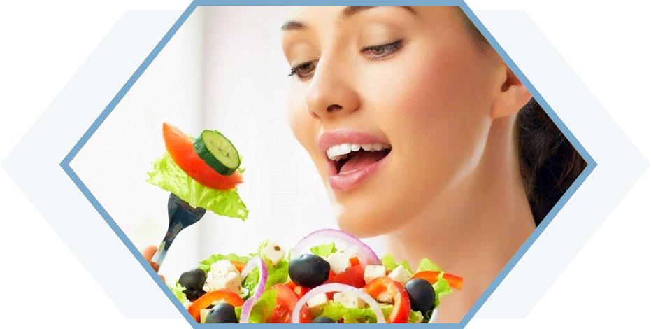 Cách làm Detox đẹp da, giảm cân, thanh lọc cơ thể