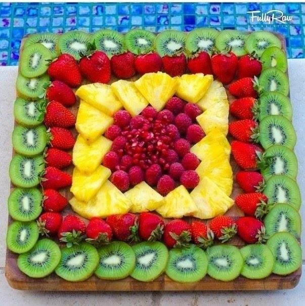 salad-decoration-images-with-ideas-1