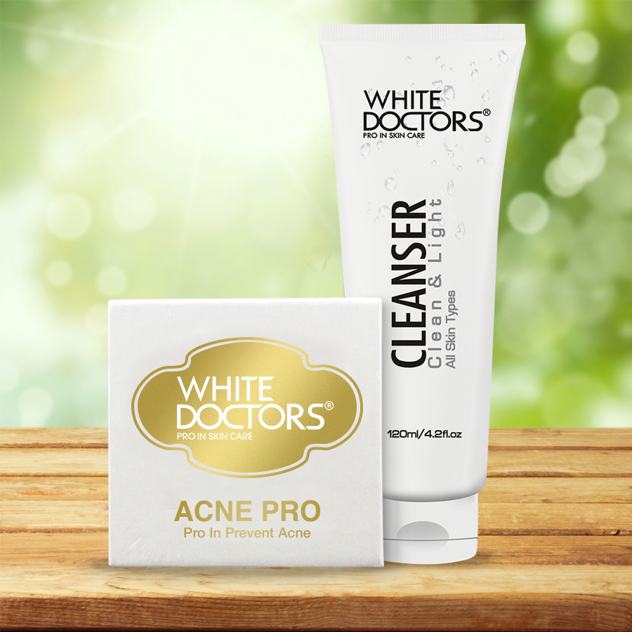 Cleanser+Acne-(BG)