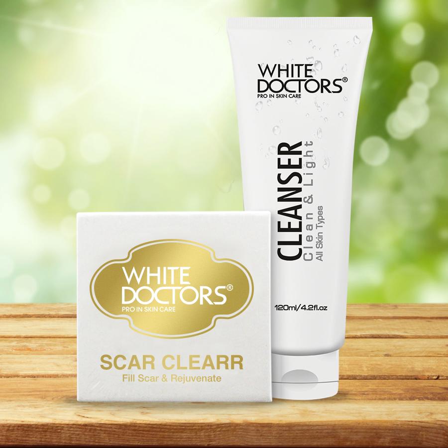 Cleanser+Scar-(BG)