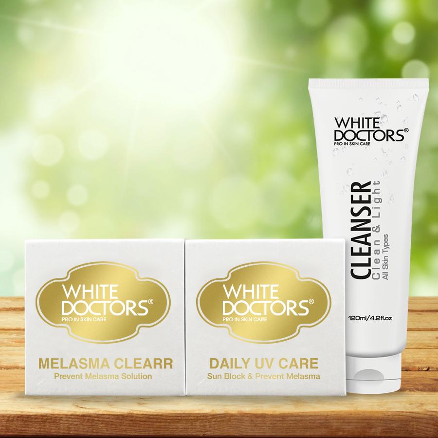 MelasmaClearr+Daily+Cleanser-(BG)