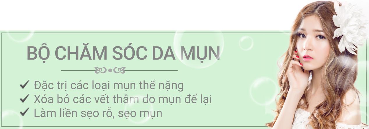 bo-mun-2