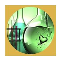 Hoạt chất AcnacidolTM BG Biofunctional tiên tiến từ Pháp