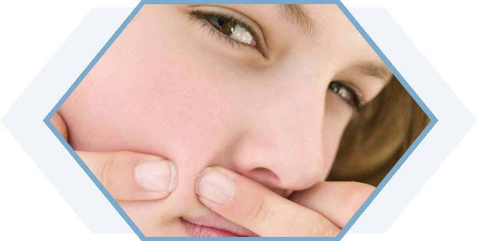 cách trị mụn và ngăn ngừa mụn