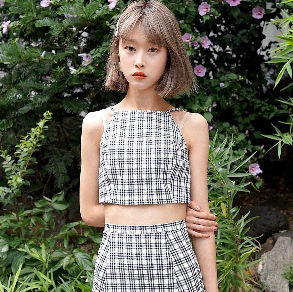 Top 6 nàng mẫu ảnh HOT nhất tại thị trường trẻ Hàn Quốc