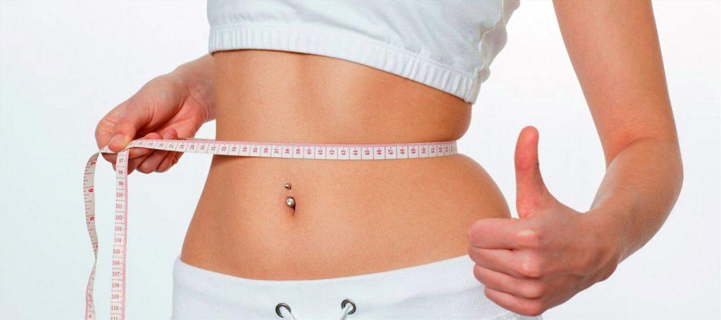 Nên lựa chọn thuốc giảm cân toàn thân như thế nào để luôn khỏe và đẹp