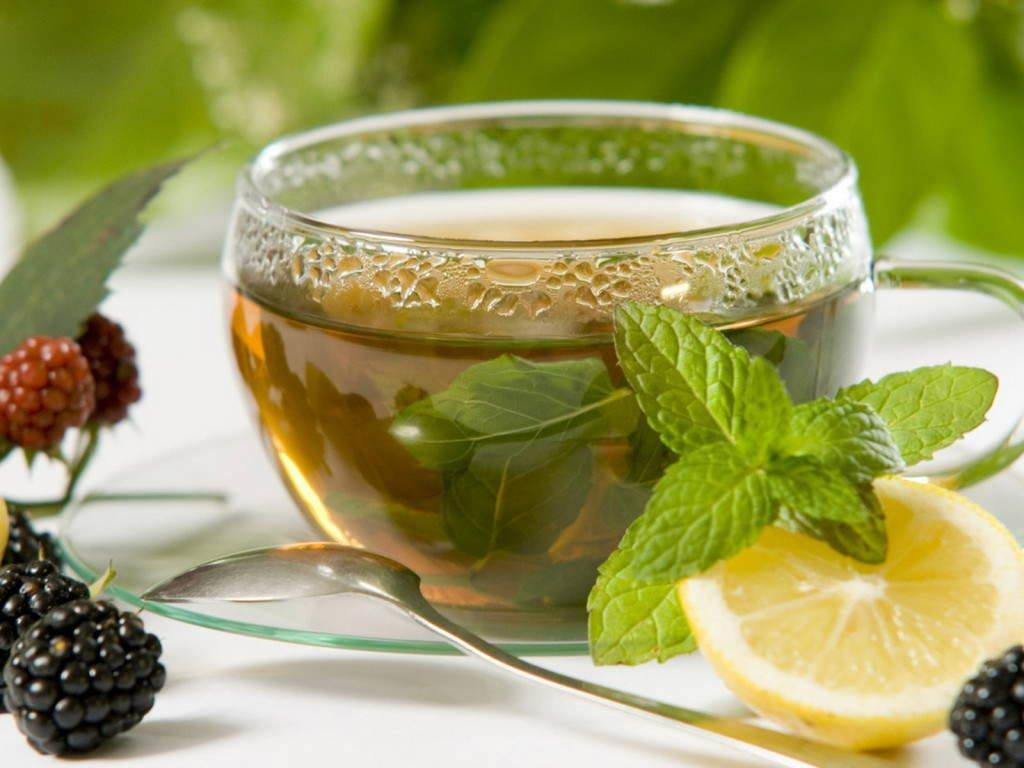 Ăn uống như thế nào để trị mụn tận gốc ngay từ bên trong?