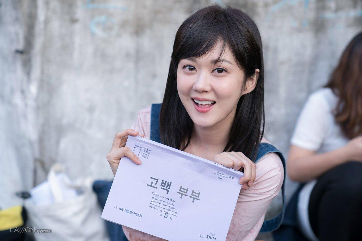 Jang Na Ra tiết lộ 3 tuyệt chiêu giúp da căng mịn như thiếu nữ mới lớn