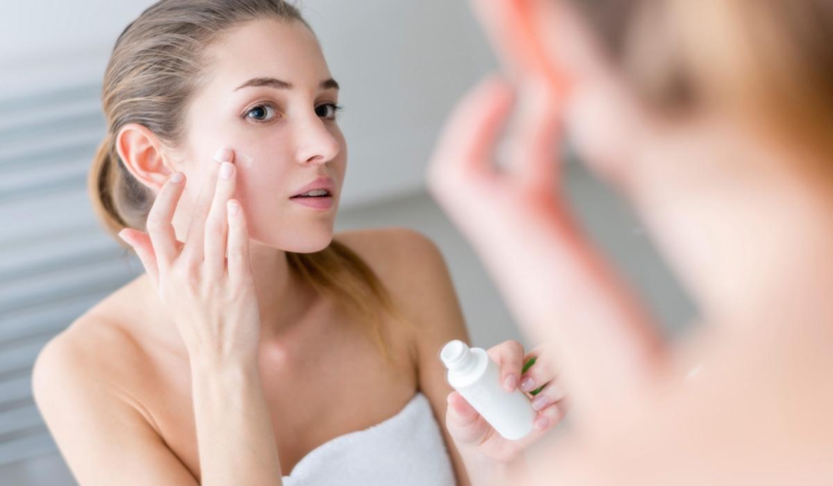 Đẩy lùi nám da cho bà bầu cực hiệu quả với bí quyết không dùng thuốc