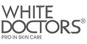 White Doctors - Kem làm trắng da, chống lão hóa, trị mụn, nám và tàn nhang xuất xứ từ Mỹ