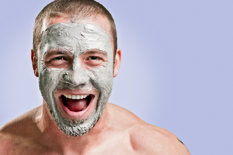 Facial-mask-for-men-at-home