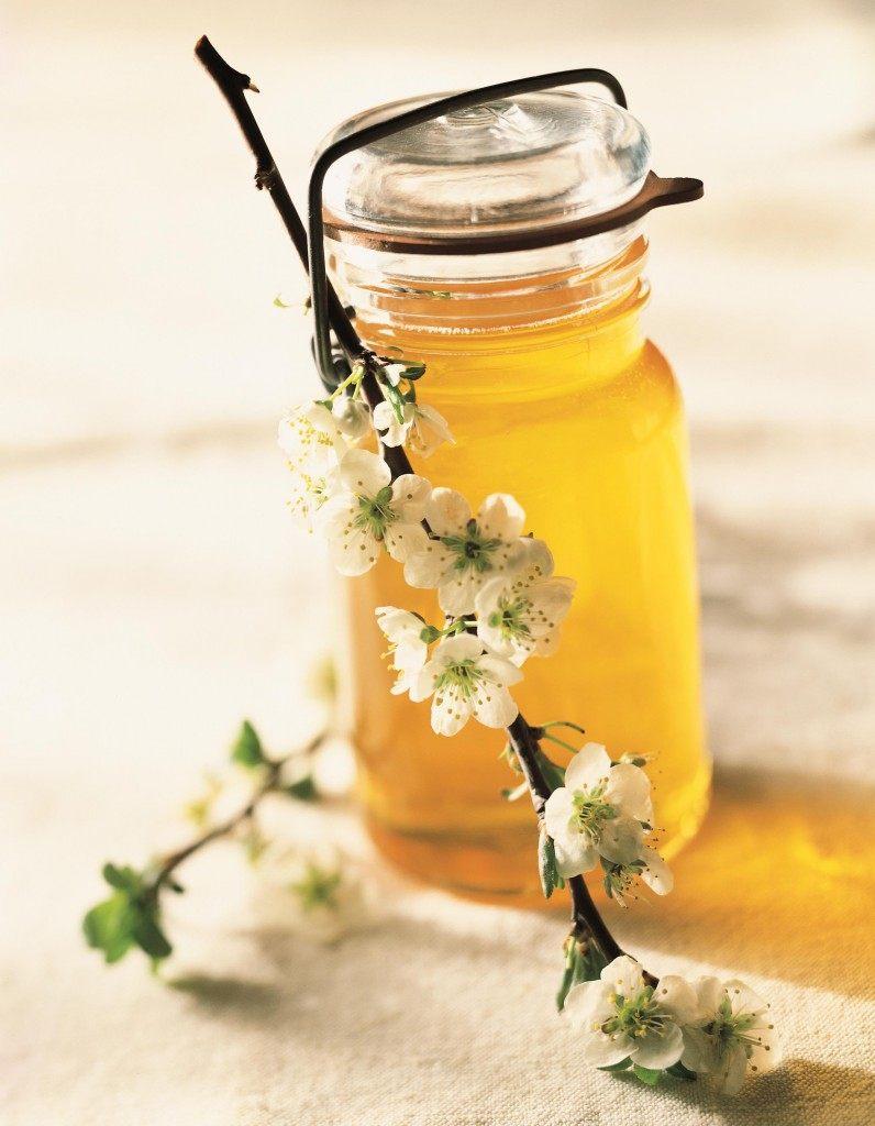 HoneyBlossom