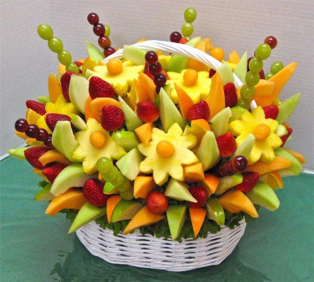 Ideas-for-Fruit-decoration-16-620x557