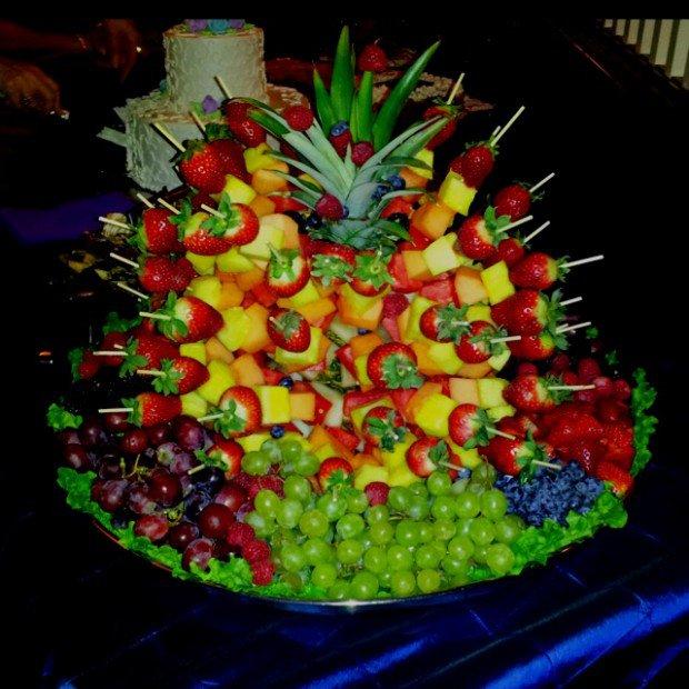 Ideas-for-Fruit-decoration-5-620x620