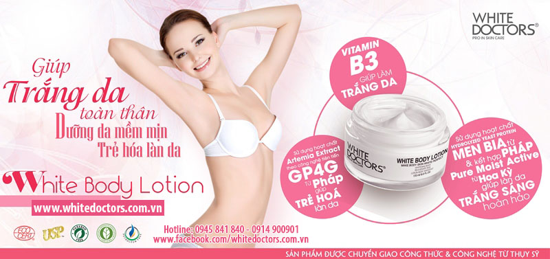 White_Body_lotion