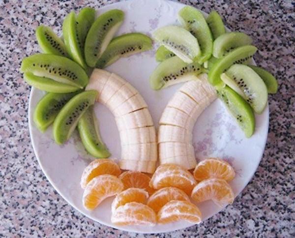 a.baa-fresh-fruit-salad