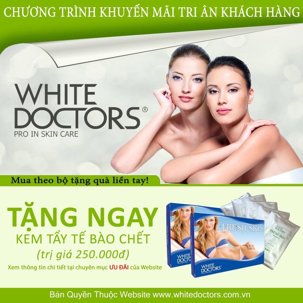 chuong-trinh-khuyen-mai-cua-white-doctors