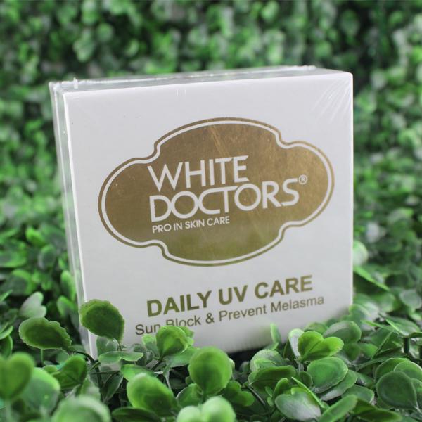 daily-UV-care