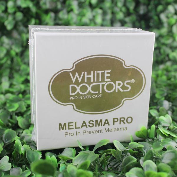 kem-trị-nám-white-doctors-melasma-pro