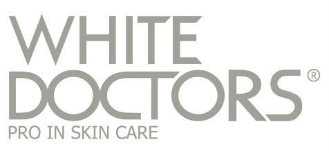 White Doctors – Kem làm trắng da, chống lão hóa, trị mụn, nám và tàn nhang xuất xứ từ Mỹ