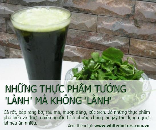 thuc-pham-lam-dep